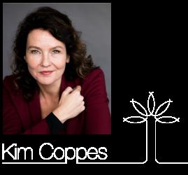 Kim Coppes